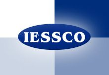 IESSCO Internation Environmental System & Supplies INC