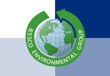 IESSCO Environmental Group